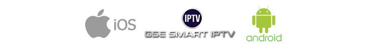 gse-smart-iptv-ios-android